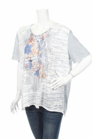 Дамска блуза Samoon