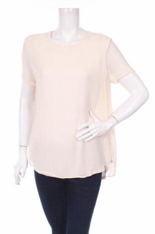 Дамска блуза Set