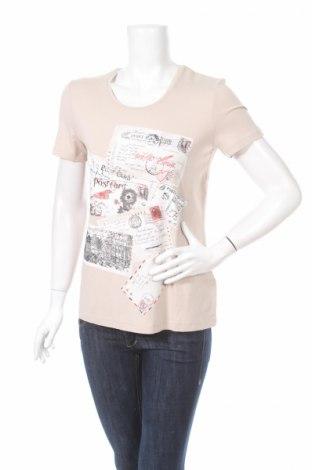 Дамска блуза Taifun By Gerry Weber
