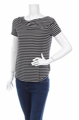 Дамска блуза Tezenis