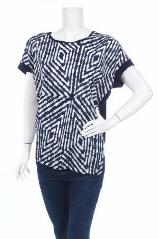 Дамска блуза Toni Dress