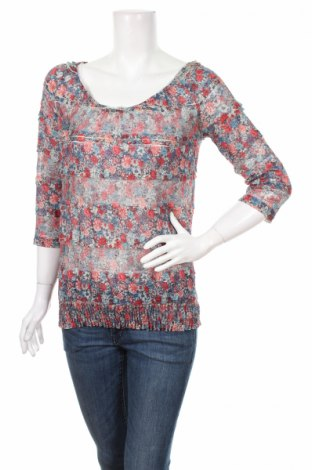 Дамска блуза Trucco