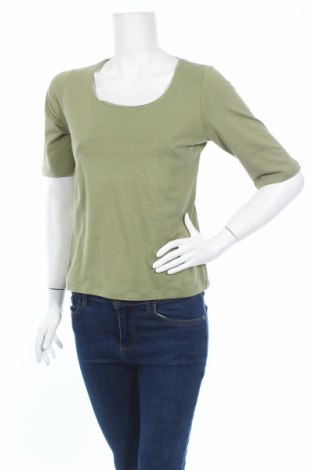 Дамска блуза Unica
