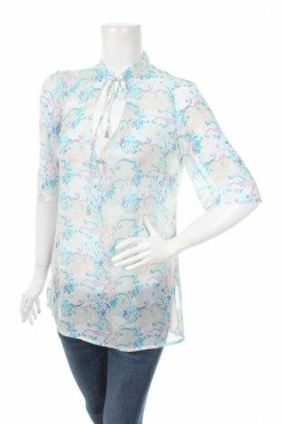 Дамска блуза Urban Surface