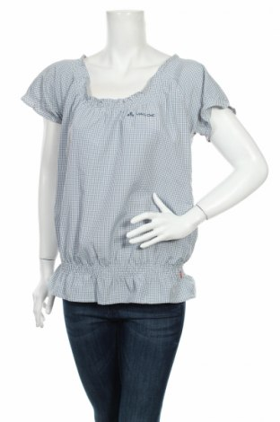 Дамска блуза Vaude