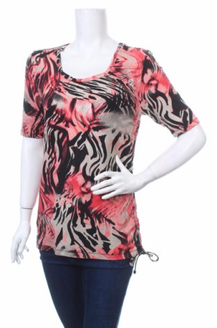 Дамска блуза Via Appia