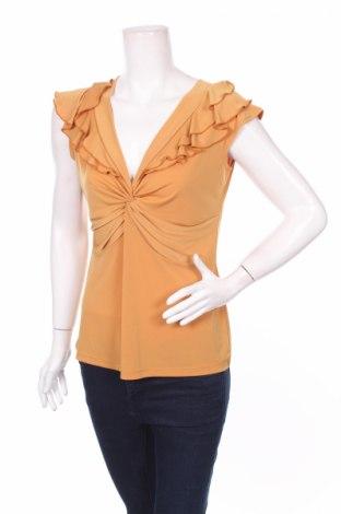 Дамска блуза Vintage