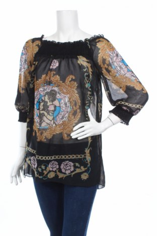 Дамска блуза Vivien Caron