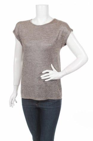 Дамска блуза Warehouse