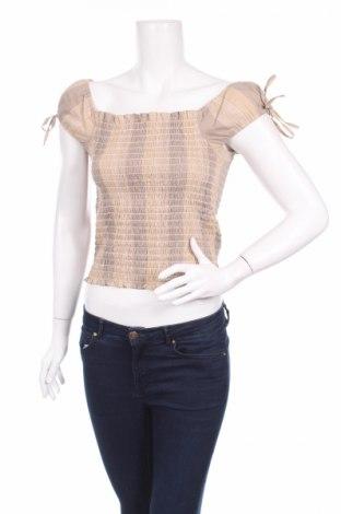 Дамска блуза Xanaka