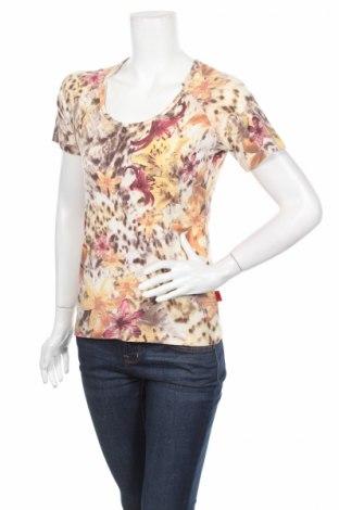 Дамска блуза Zagora