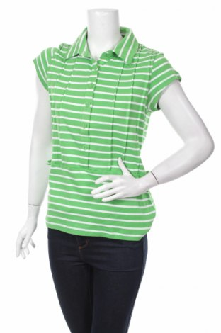Дамска блуза Ze-Ze