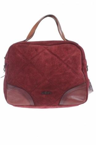 Дамска чанта Abbacino