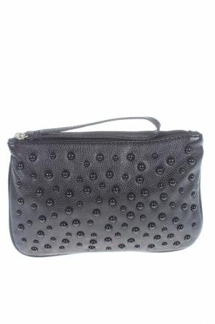 Дамска чанта C&A