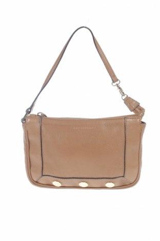 Дамска чанта Coccinelle