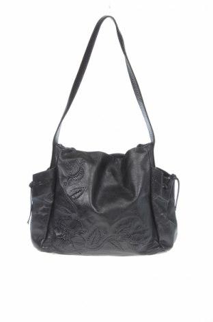 Дамска чанта Francesco Biasia