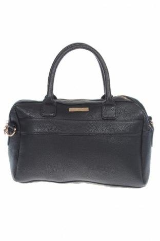 Дамска чанта Guido Maria Kretschmer