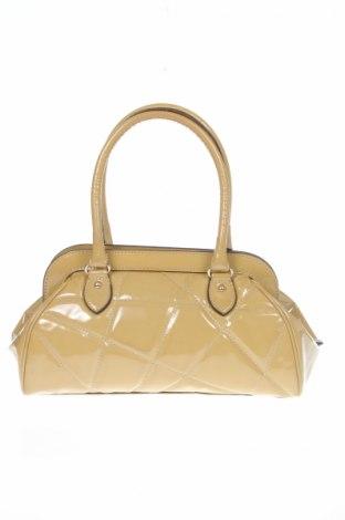 Дамска чанта Max Mara