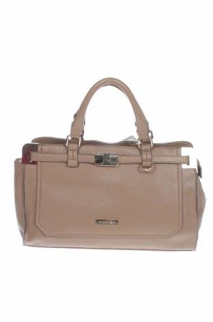 Дамска чанта Monari
