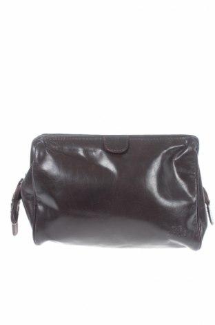 Γυναικεία τσάντα Monte