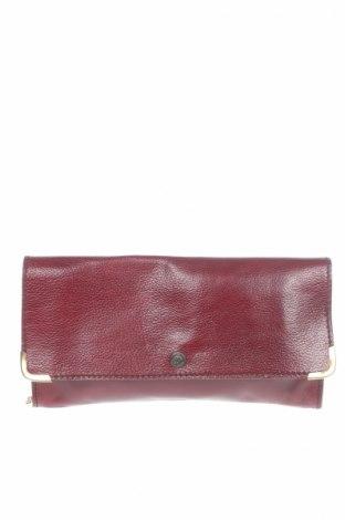 Γυναικεία τσάντα Papilon