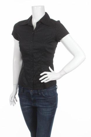 Дамска риза Ann Christine