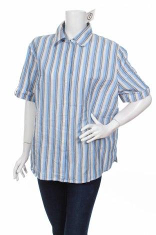 Dámska košeľa  Authentic