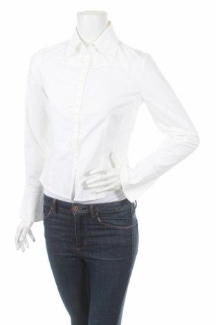 Дамска риза Bandolera