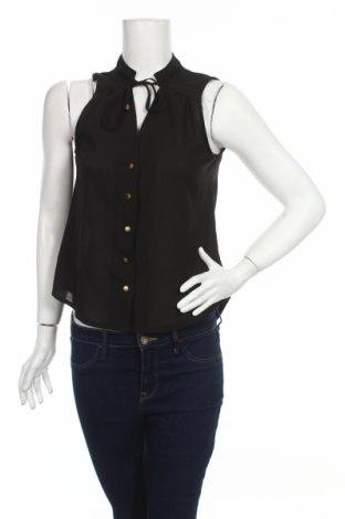 Дамска риза Belcci