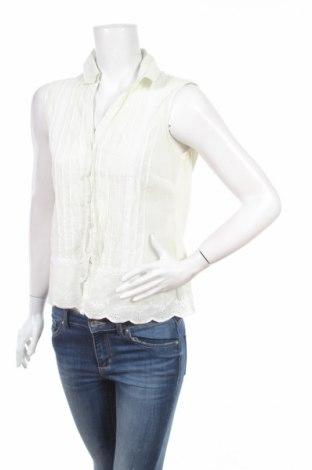 Дамска риза Betty Barclay