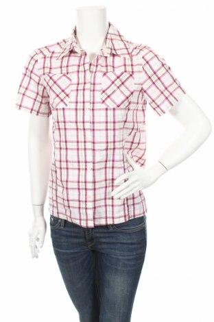Дамска риза Big Tramp