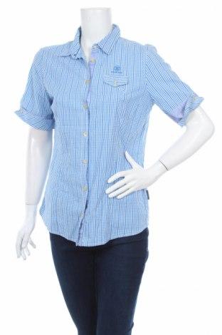 Дамска риза Bogner Jeans