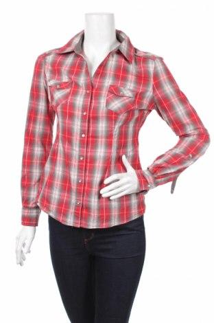 Дамска риза Cache Cache