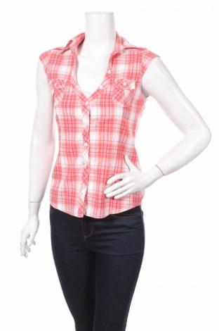 Дамска риза Capsize
