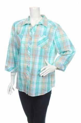 Дамска риза Clarina Collection