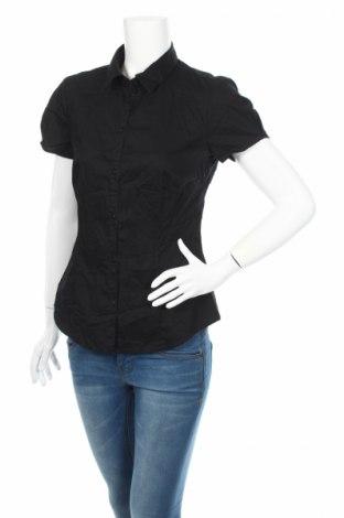 Дамска риза De.corp By Esprit