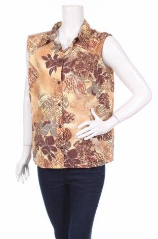 Дамска риза Encadee