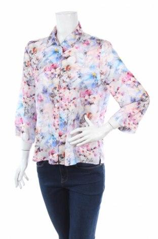 Дамска риза Erfo