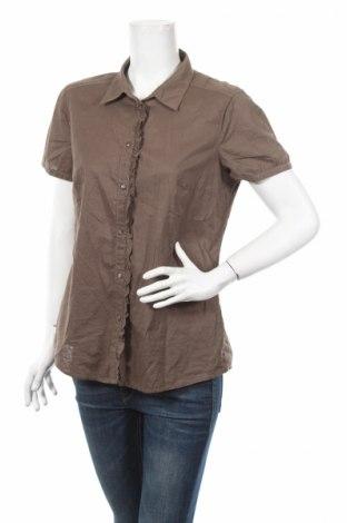 Дамска риза Essentials By Esprit
