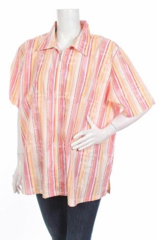 Дамска риза Gina Laura