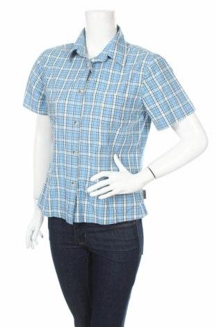 Дамска риза Globus