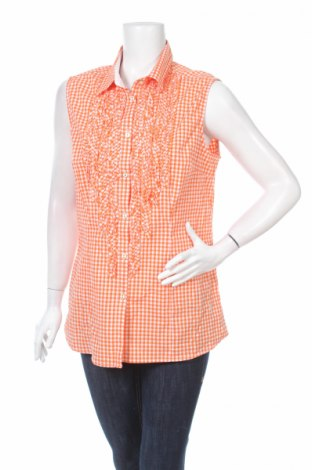 Дамска риза Golfino
