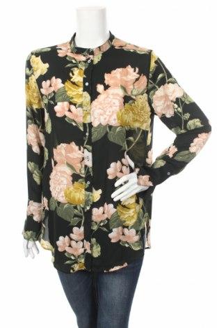 Дамска риза H&M Conscious Collection