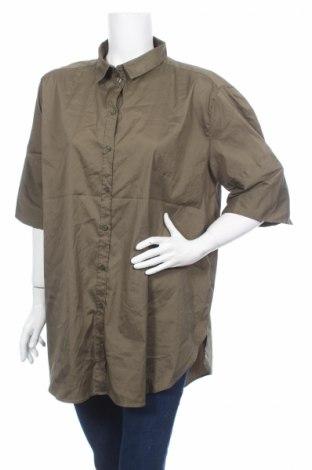Női ing H&M L.o.g.g