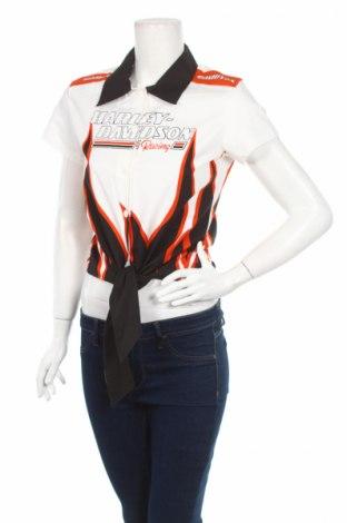Дамска риза Harley- Davidson