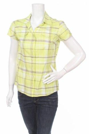 Дамска риза Icepeak