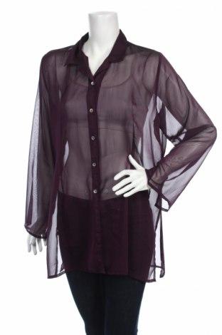 Дамска риза Jacqueline Riu