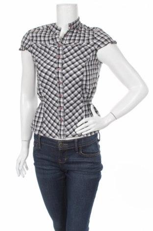 Дамска риза Jennyfer