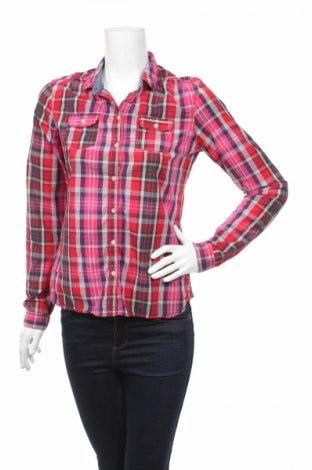 Дамска риза Kenvelo