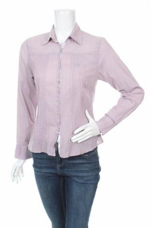 Дамска риза La Martina